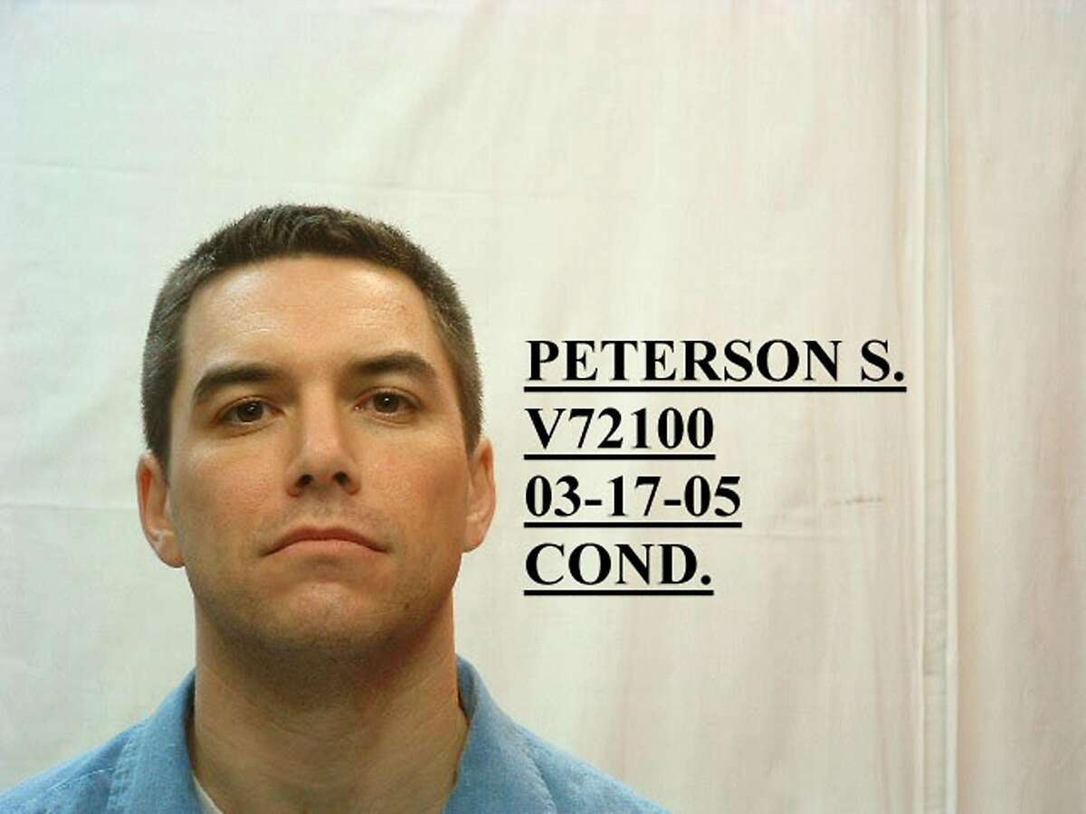 Stanislaus County prosecutors will again seek the death penalty for Scott Peterson, whose death sentence was recently overturned nearly 16 years after he was convicted of slaying his pregnant wife, Laci, and the couple's unborn son.