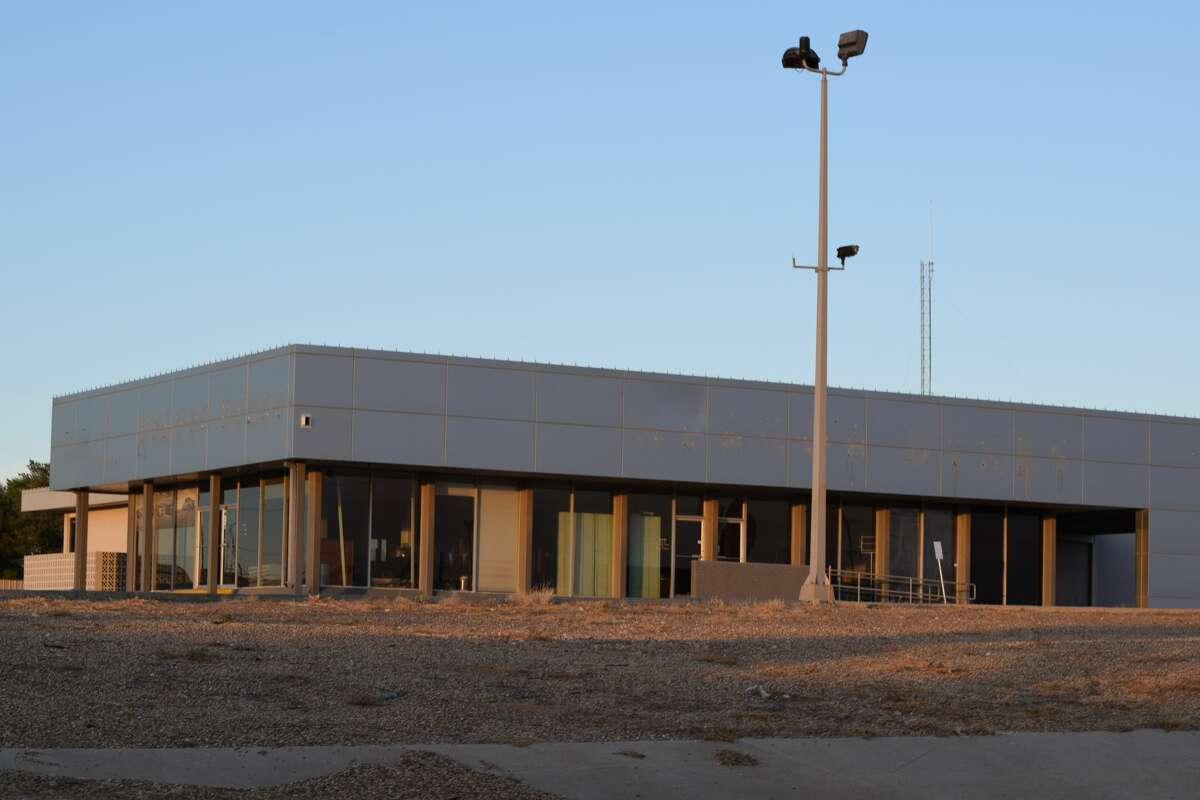 The Plainview City Council accepted an economic development agreement with Toot'n Totum after a short executive session during Tuesday's regular meeting.