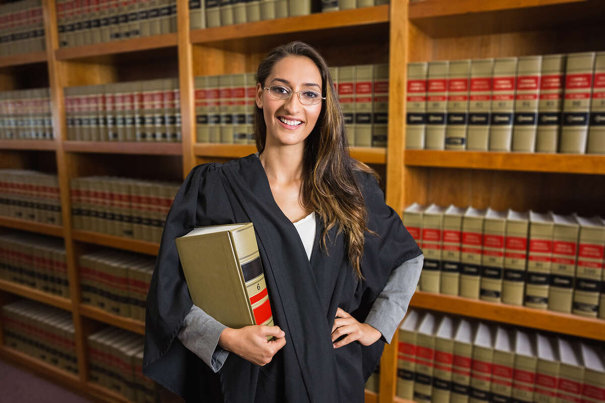 Students can opt to pursue two different practices within the legal field: litigation or transactional law.