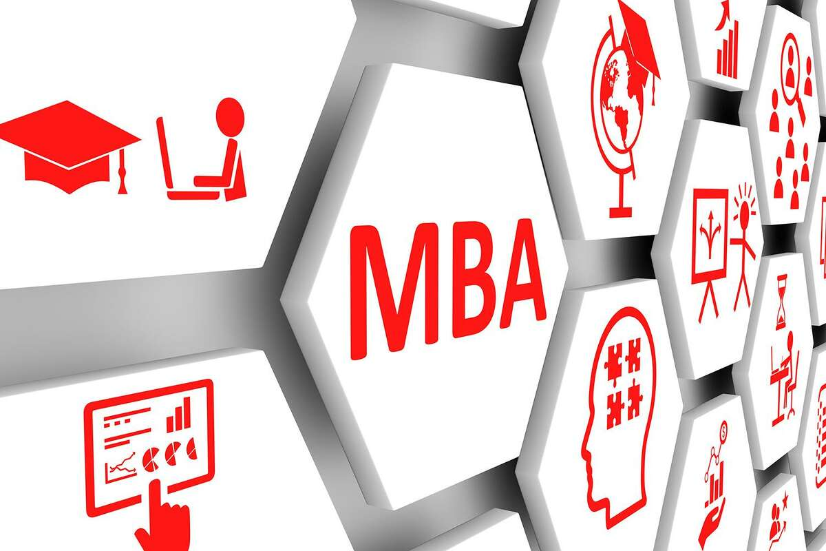 There are three different types of MBA degrees: The traditional two-year program; an accelerated program that takes one year to complete and; an executive MBA program that is designed for current business executives.