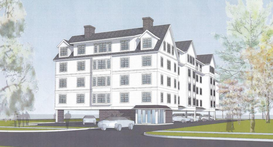 Beach Road development hearing ends after weeks of testimony
