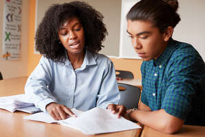 """According to Ibrahim Firat, """"tutors have different qualifications, track records, and personalities, and it's important to find the right fit for each individual."""""""