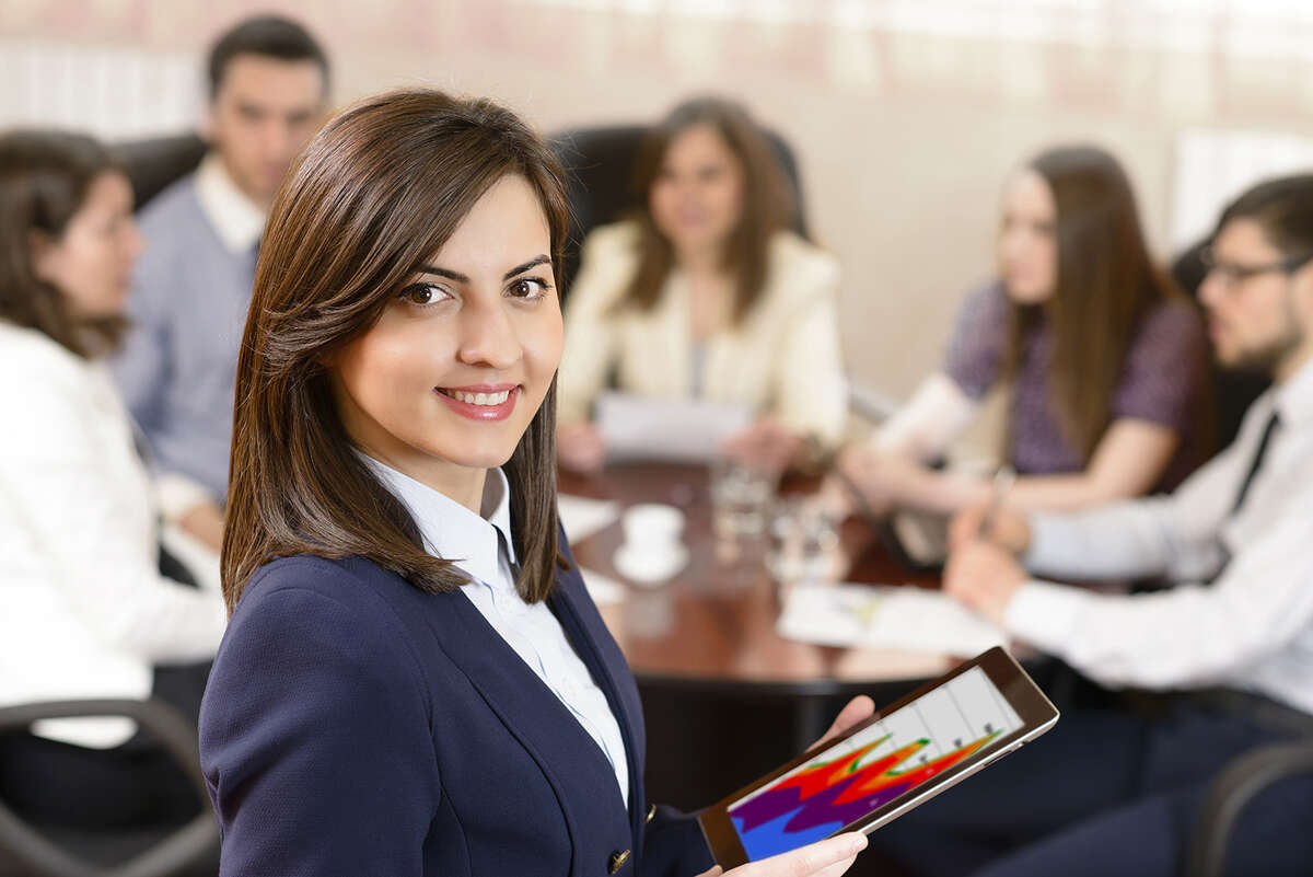 Corporate professionals prefer executive education programs over full time MBA programs which take more time and money.