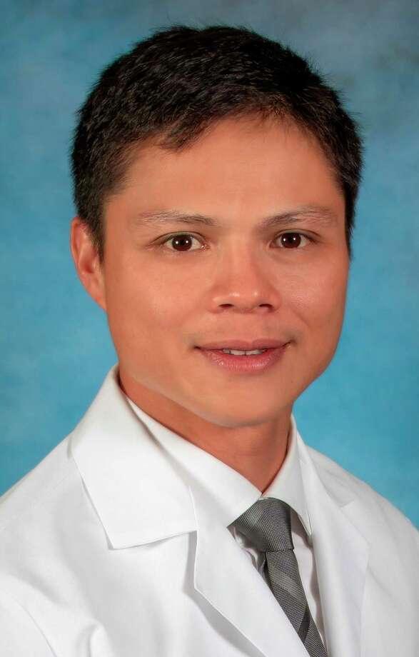 Dr. W. Michael Mellana