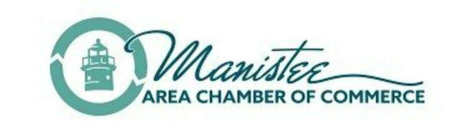 The Manistee Area Chamber of Commerce plans to use a Consumers Energy Foundation grant to create a virtual marketing series for small businesses. (Courtesy image)
