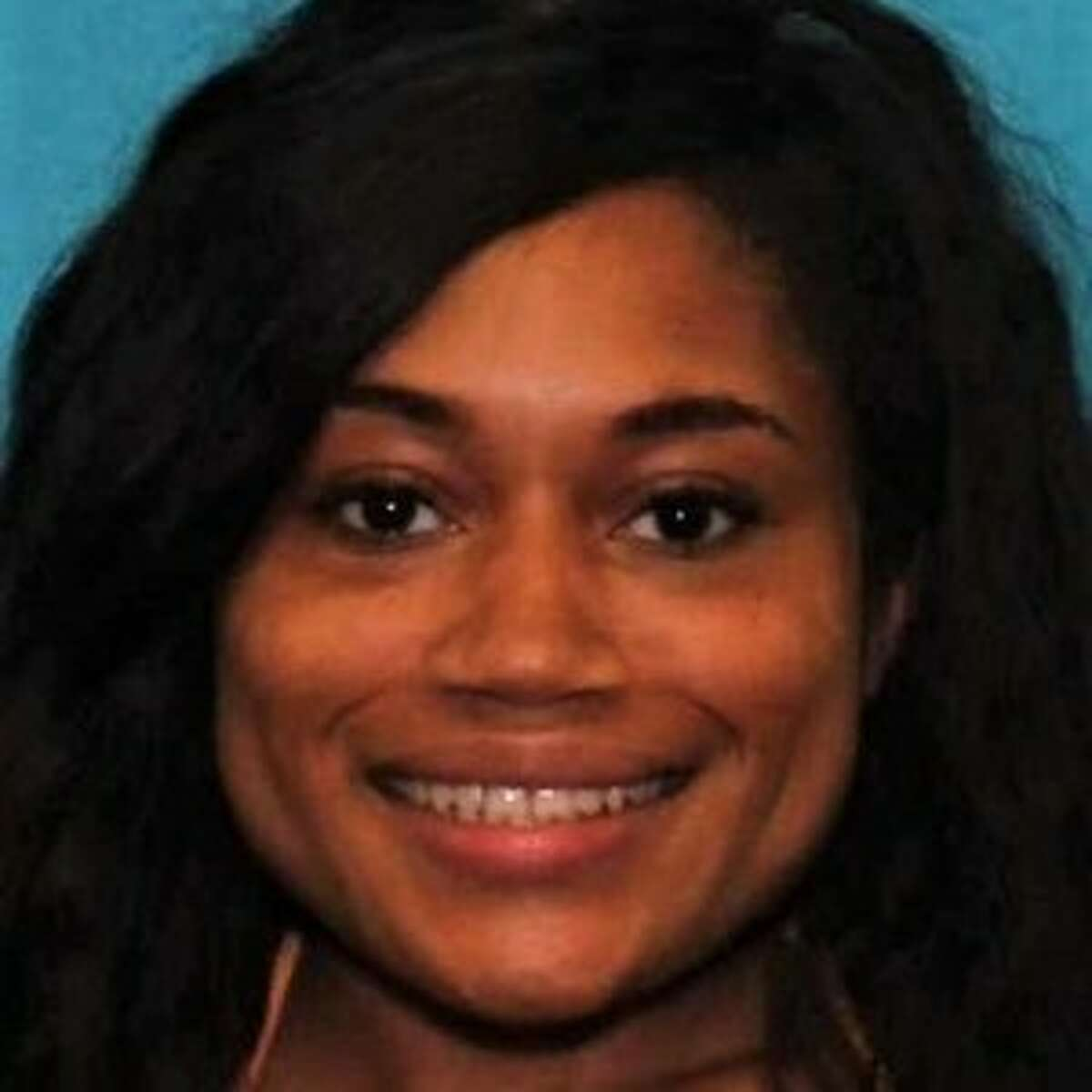 Emmishae Kirby, 29, had been missing since Sept. 18 until her remains were found Oct. 3 near Bear Creek Pioneers Park in west Harris County.