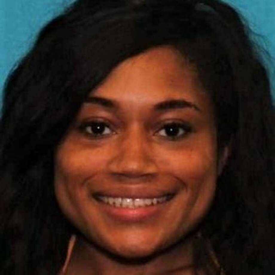 Emmishae Kirby, 29, had been missing since Sept. 18 until her remains were found Oct. 3 near Bear Creek Pioneers Park in west Harris County. Photo: Texas EquuSearch