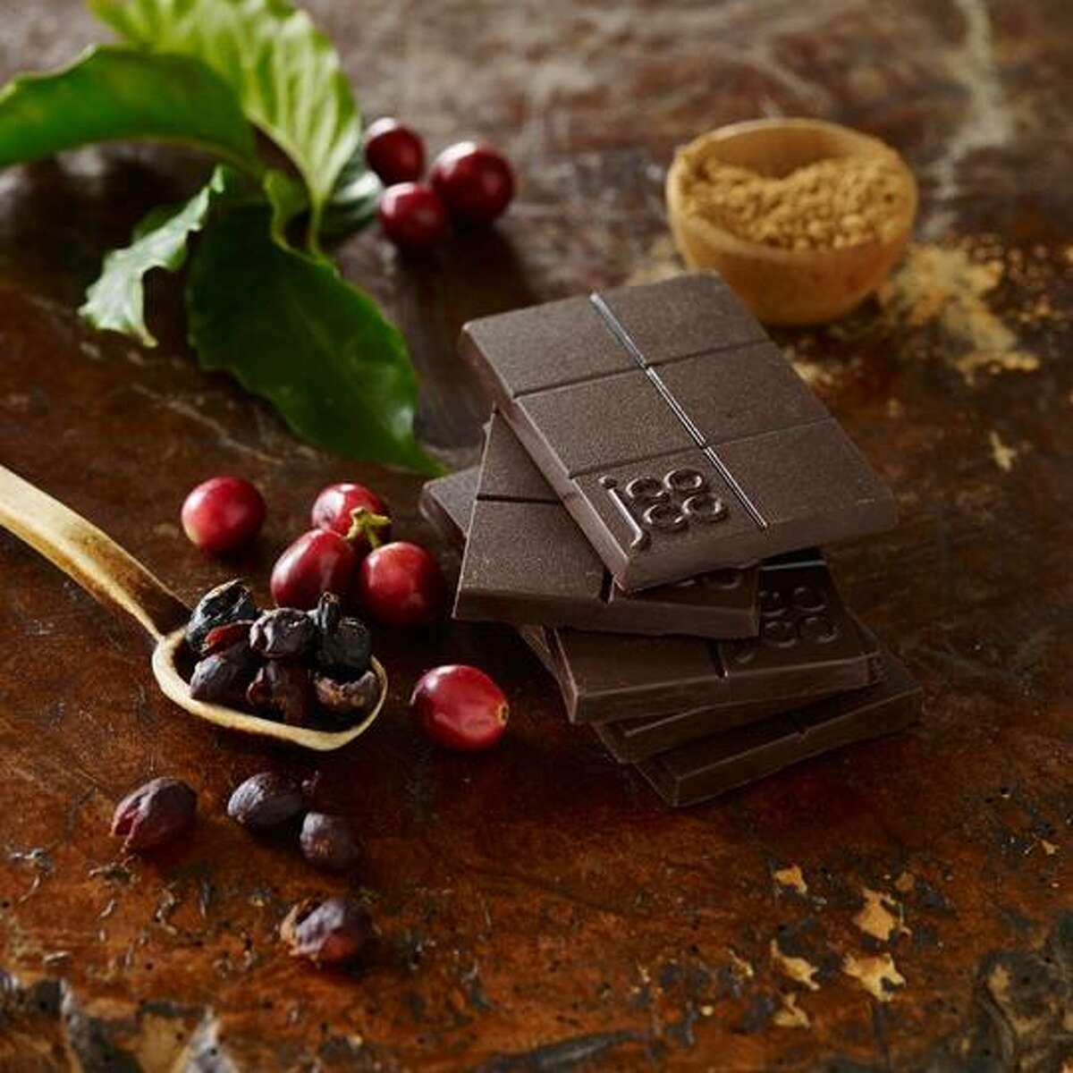jcoco chocolate