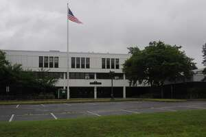 Ridgefield High School was dismissed early Friday, Oct. 16, after a member of the school community was discovered to have COVID-19.