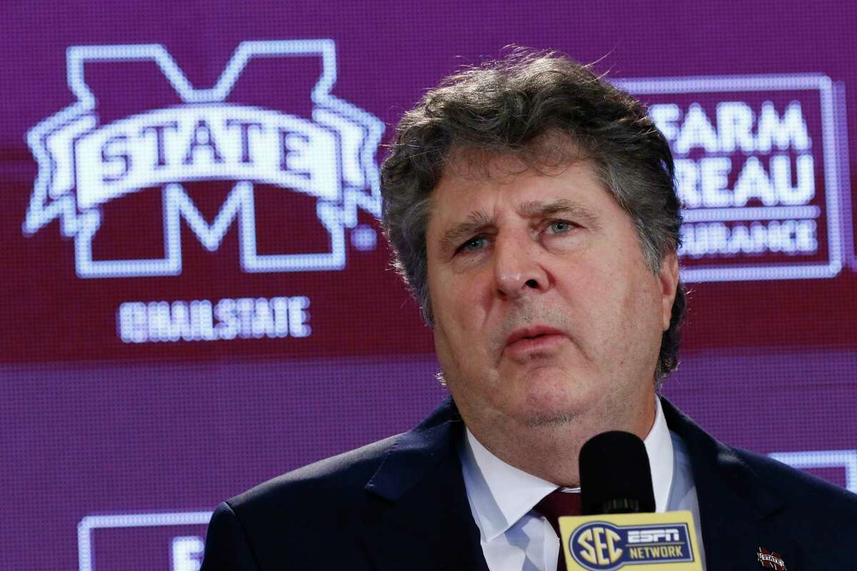 After having middling success against Mike Leach as a Big 12 foe, Texas A&M will get their first crack at him on the Mississippi State sideline Saturday in Starkville.