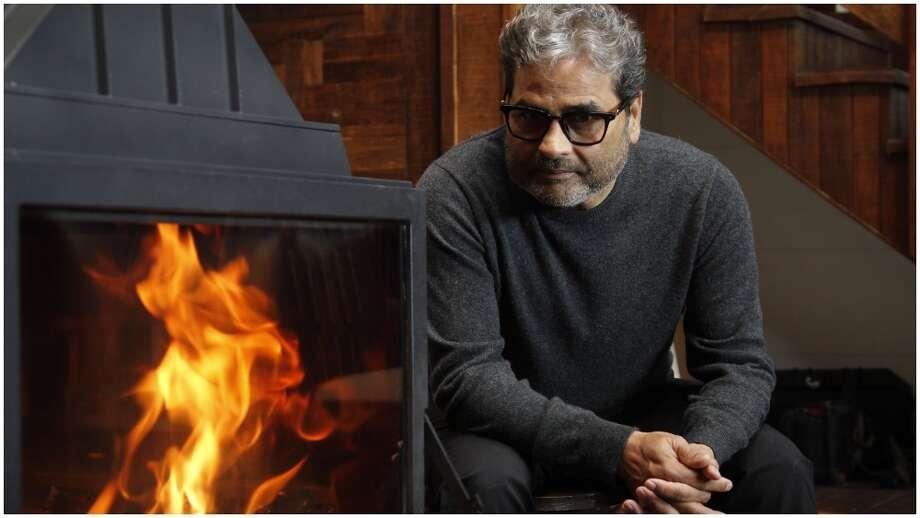 Photo: Vishal Bhardwaj Films