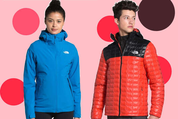Save up to 55% on Patagonia, The North Face, & Columbia at Backcountry