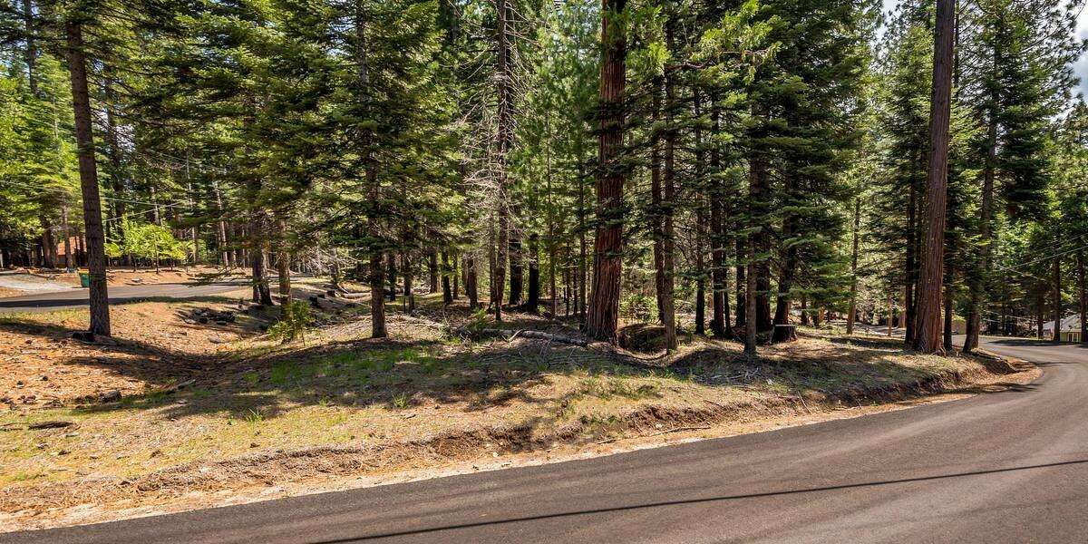 4867 Sciaroni Road. Grizzly Flats, CA PRICE: $20,000 DESCRIPTION: Welcome to this gorgeous corner residential lot where a dream home can be built and live among the trees! This is a nice lot to build your vacation home or purchase to hold as an investment. Within walking distance to the El Dorado National Forest. Survey available and Perc tested, map of leach field drawn out for spectic tank. There is a fire hydrant across the street. During snow season the roads are plowed by 7:00 AM to allow easy access to school and work. MLS ID: 20031604 AGENT: Donna Ables BROKERAGE: Coldwell Banker Realty Photos and listing copyright 2020 by Coldwell Banker Realty and associated MLS.