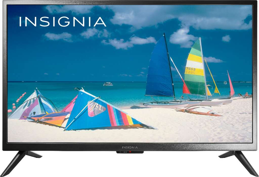 For more deals on electronics, visit the Chron Shopping channel..