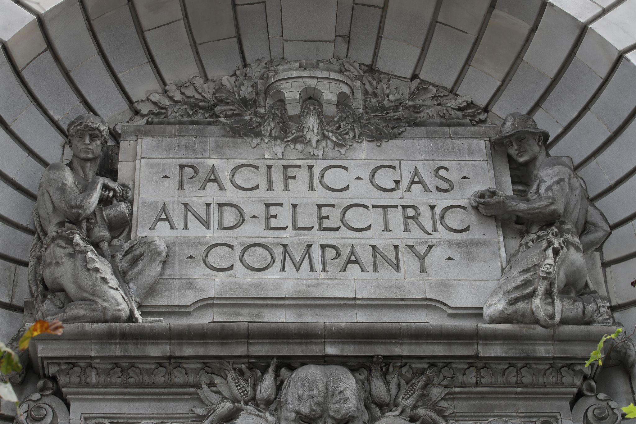 San Francisco, Bay Area - cover