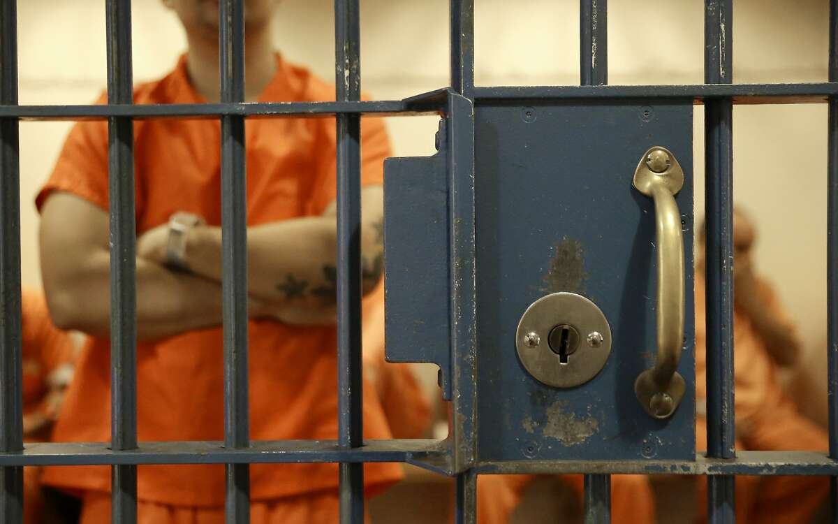 Proposition 20 would amend criminal sentencing and supervision laws enacted during the administration of Gov. Jerry Brown that critics say are too favorable to criminals.