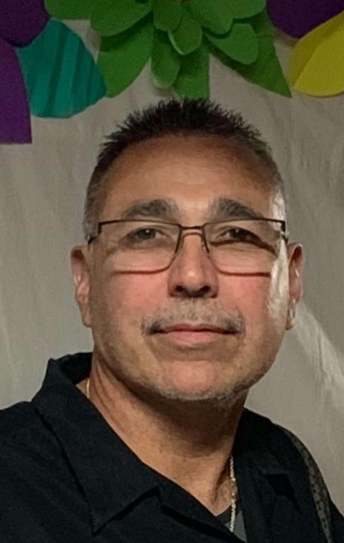 Juan Manuel Vasquez Jr.