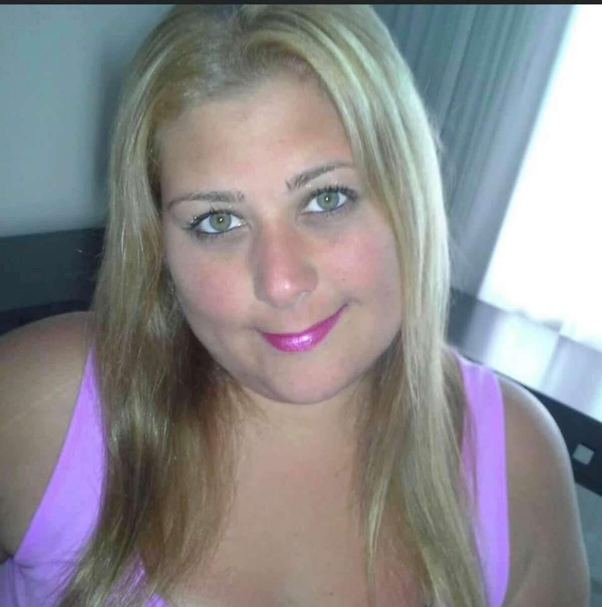 Jennifer Brelsford was found dead was found dead at a Goddard Avenue home on Sunday.