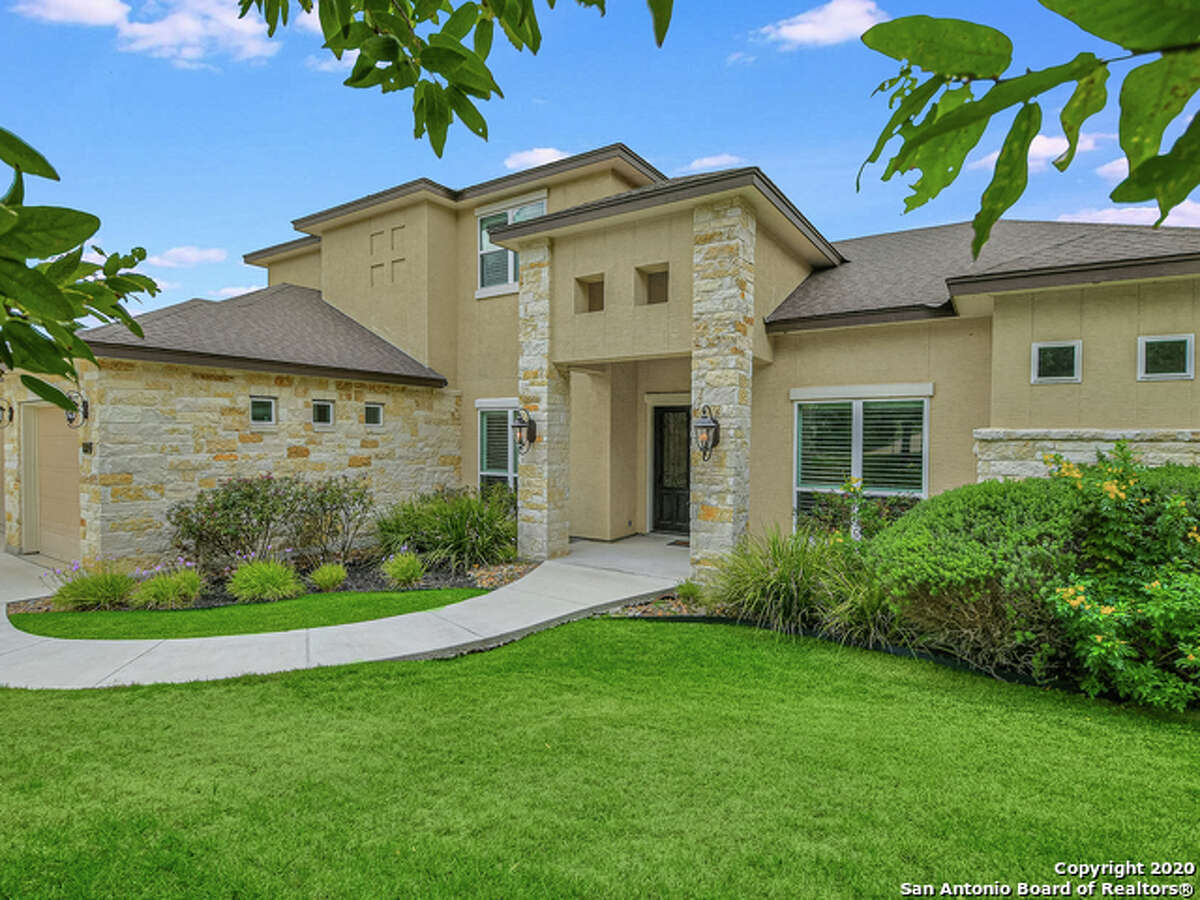 With the wide variety of homes, neighborhood amenities, community culture, nature trails, nearby conveniences and top-rated schools, it's irresistible for those looking for a place to call home.