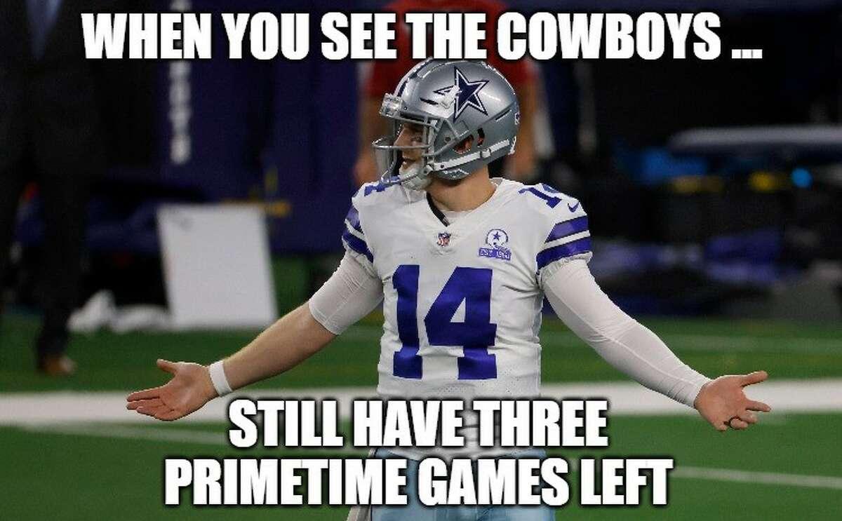 Photo: AP: Meme: Matt Young
