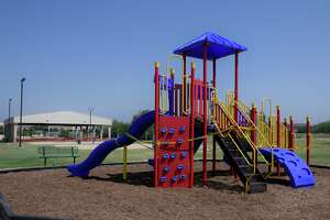A vote passed Monday by Laredo City Council will allow for the reopening of some areas of city parks such as playgrounds, courts and fields that have been closed throughout the pandemic.