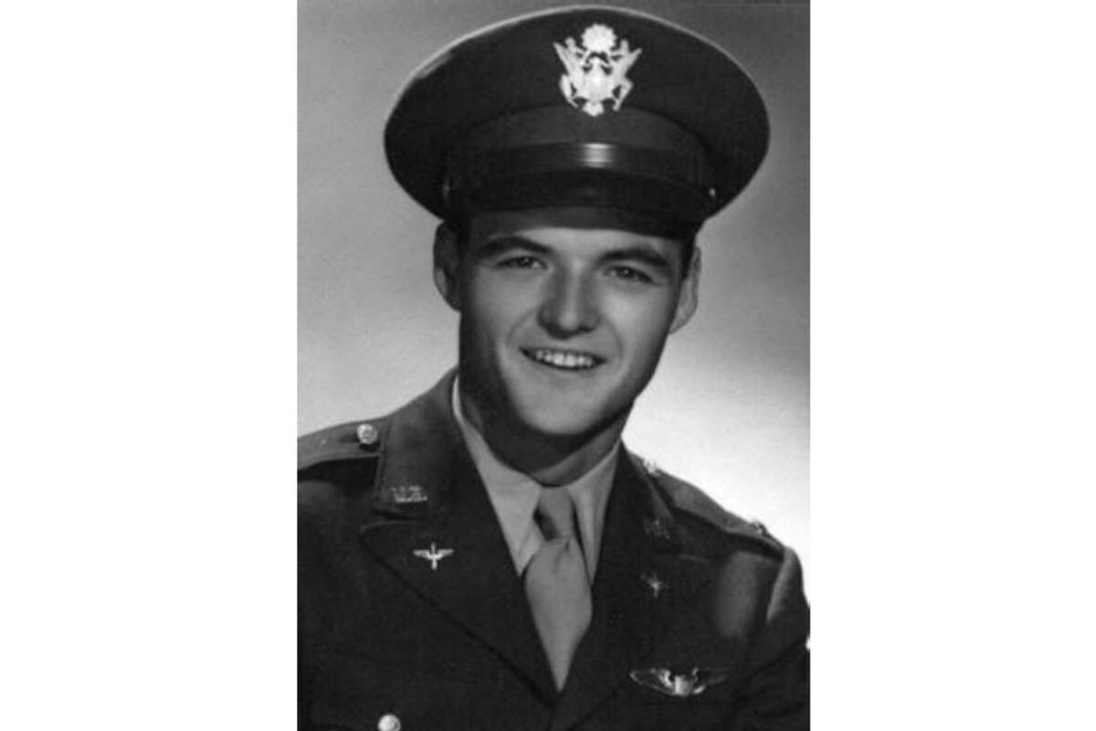 U.S. Army Air Forces 2nd Lt. Earl W. Smith Jr., 22, died in the Pacific Theater of World War II in 1943. His remains were identified in 2020.