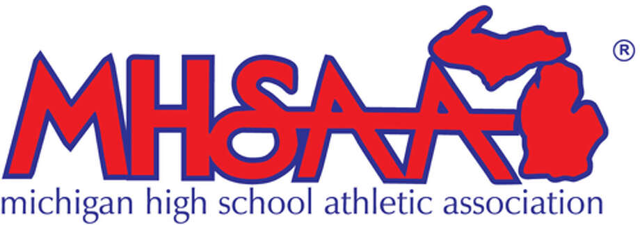 The MHSAA has announced that high school football playoff groupings are now available to view on its website. Photo: MHSAA.com