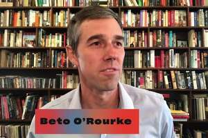 Beto O'Rourke and Arcade Fire's Win Butler spoke last Friday about the growing possibility of a political transformation in Texas, as reported by Rolling Stone's Jon Blistein.