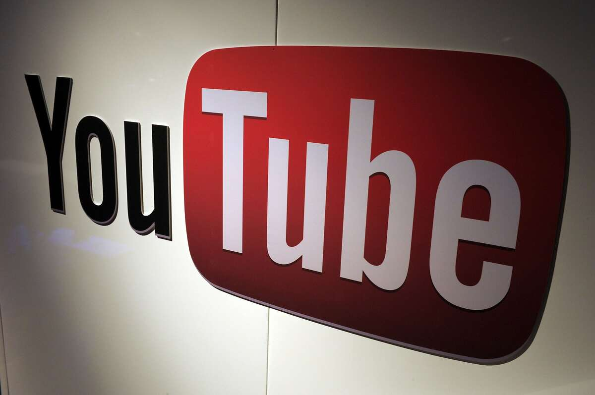 YouTube, part of Alphabet Inc.'s Google, is also suspending advertisements from the network for violating other unspecified policies.