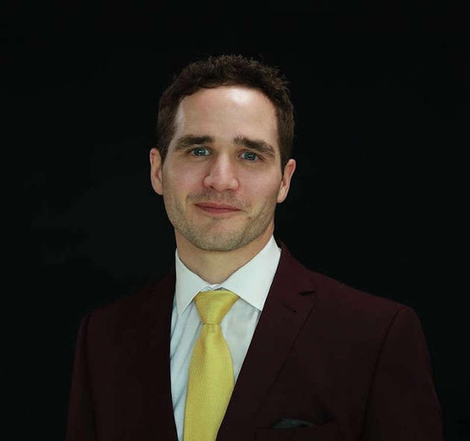 Danny Malouf