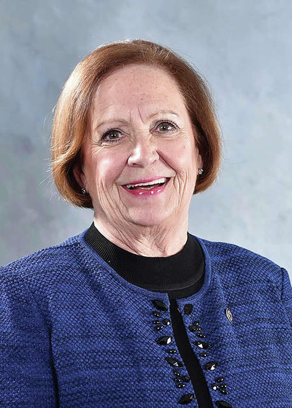 Norine K. Hammond