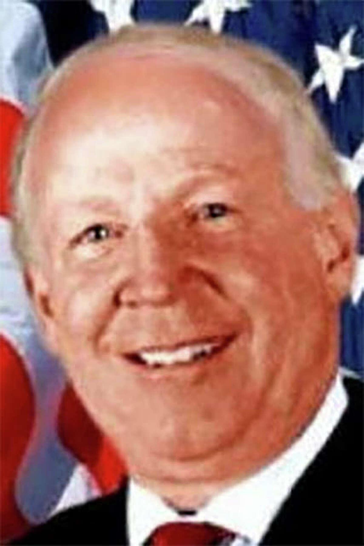 Chad Norbert Koppie