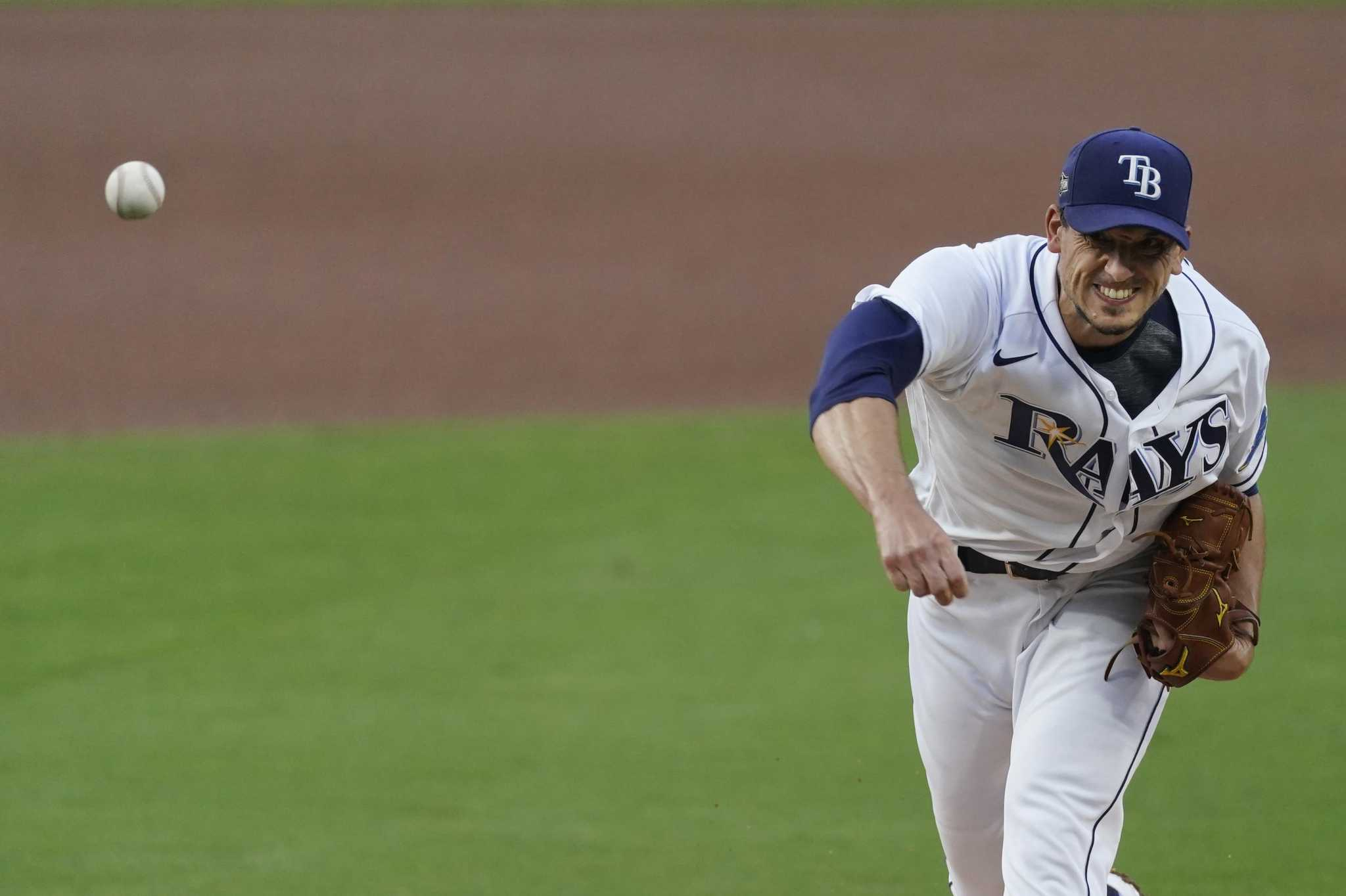 jeff jacobs back on world series stage ct s charlie morton still easy going kid from barlow ctinsider com https www ctinsider com sports jeffjacobs ctpost article jeff jacobs back on world series stage ct s 15663001 php