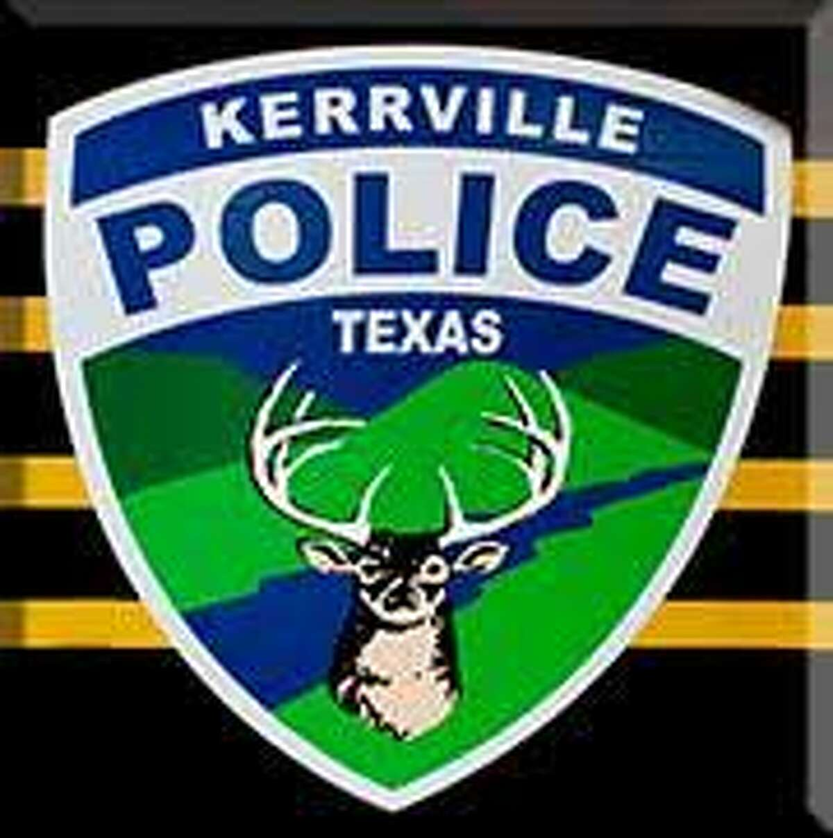 Kerrville Police arrested two people on Tuesday in connection with the death of a 2-year-old boy.