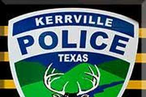 Kerrville Police have arrested two people in connection with a two-year-old found dead in August.