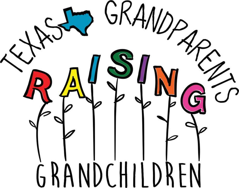 The statewide group Texas Grandparents Raising Grandchildren is looking to start a virtual support group in Montgomery County. Photo: Courtesy Art