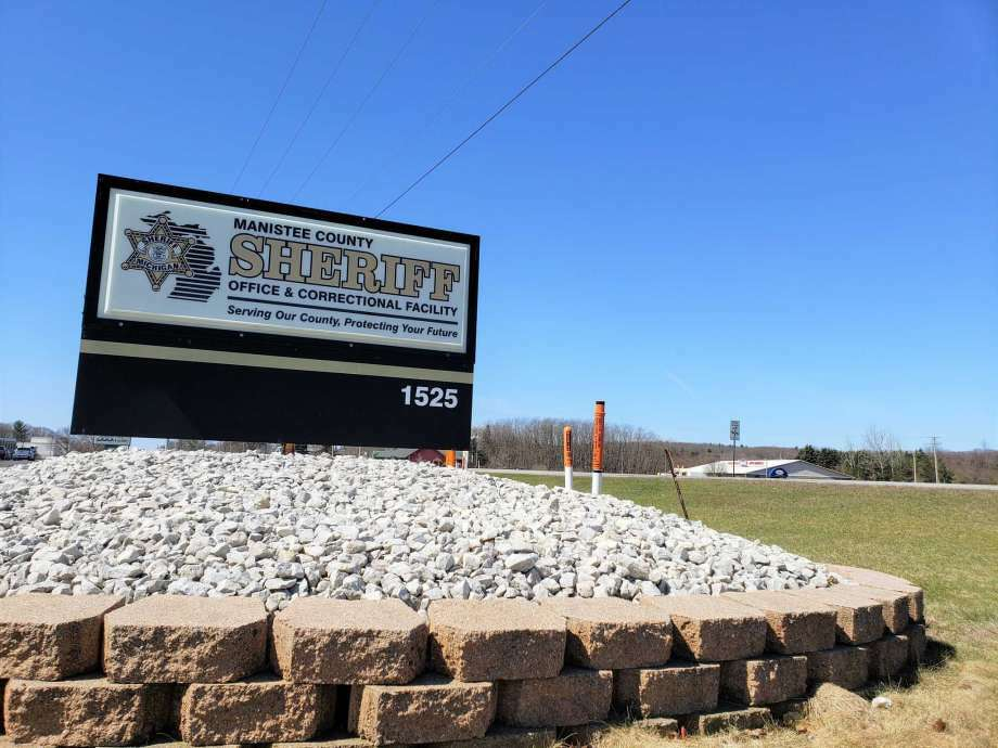 Manistee County has found itself on the hook for some inmate healthcare costs while Medicaid exclusions apply. The county's public safety committee is seeking more details and possibly looking to reach out to other counties to find a better way to handle the incurred costs. Photo: File Photo