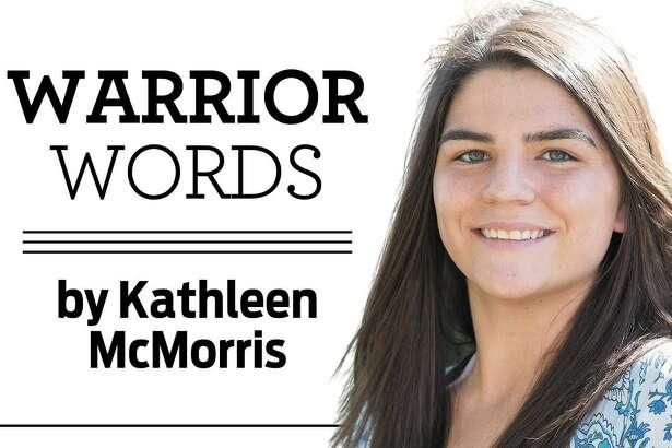 Kathleen McMorris