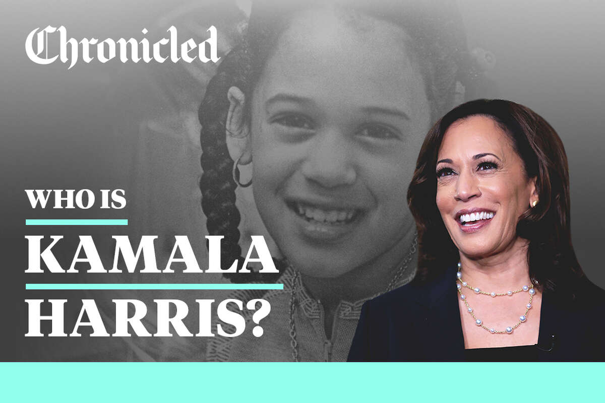 Who is Kamala Harris? A cop or progressive? A Berkeley radical or Beltway insider? Chronicled: Who Is Kamala Harris is a six-part podcast series on the making of a candidate from the San Francisco Chronicle, which has been covering her from the beginning.
