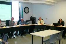 The Lake County Board of Commissioners plans to look at the county vehicle use policy to ensure that there is consistency throughout the departments and that the policy is being followed. (Star file photo)