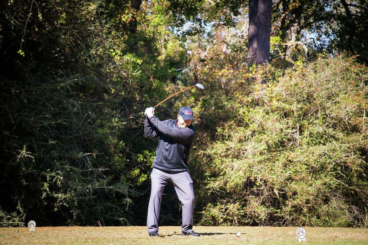 The 2020 Humble ISD Education Foundation Golf Tournament will be held at Kingwood Country Club on Nov. 3