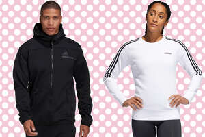 Save up to 30% on Adidas , Use promo code OCTSALE