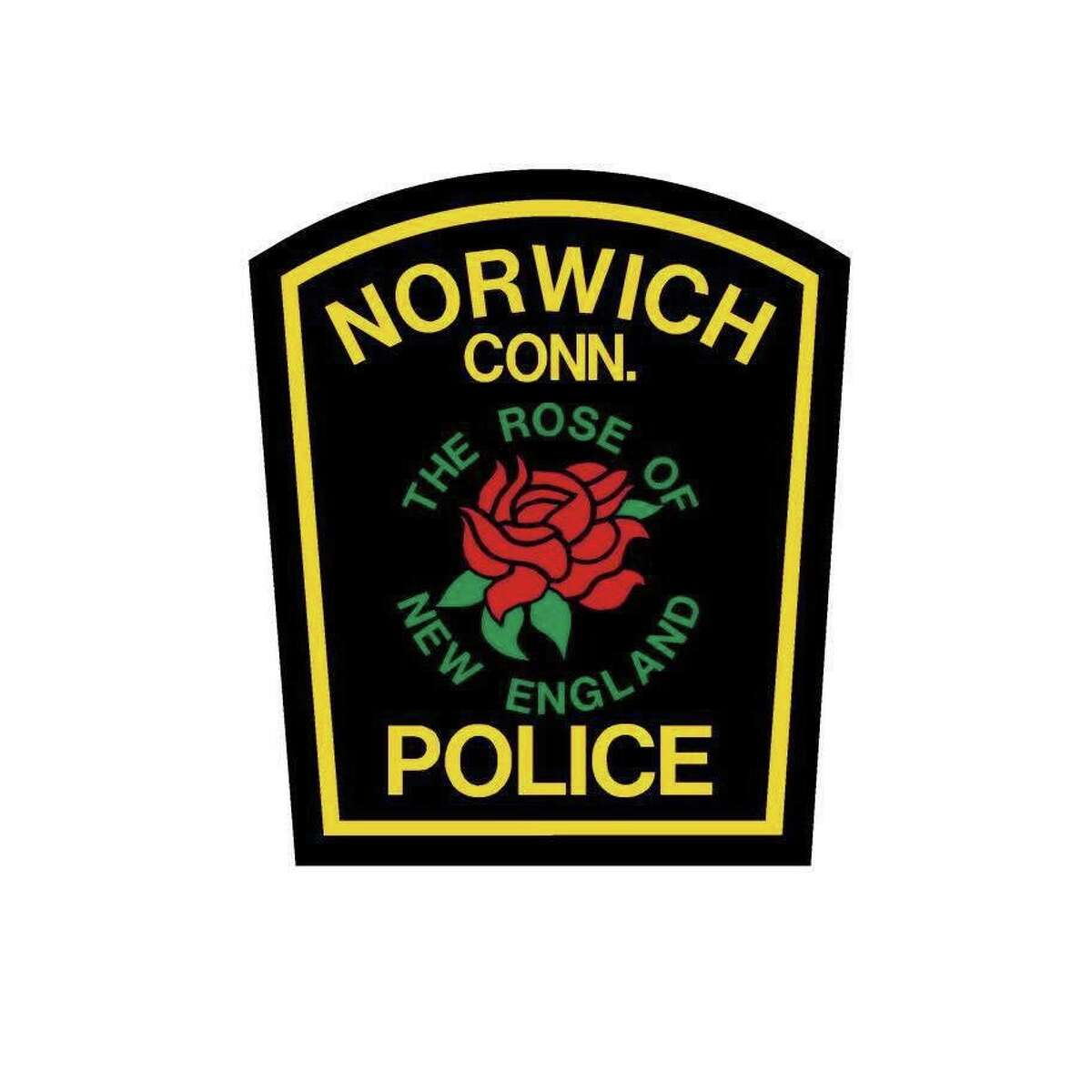 Schools in the Taftville area of Norwich were briefly locked down Thursday morning on a report of a