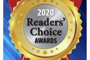 2020 Reader's Choice Awards