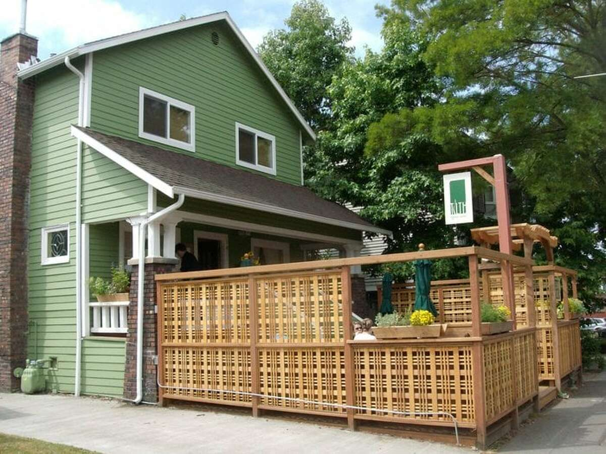 After 14 years, sustainable restaurant Tilth to close permanently