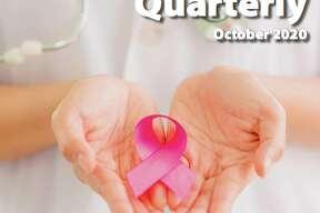 Health Quarterly October 2020