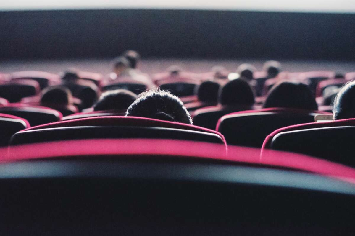See a family flick for just $1 at Regal Cinemas this summer.