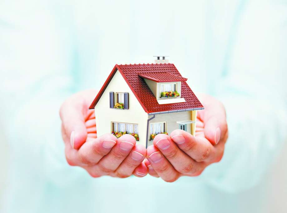 Key steps in the homebuying process