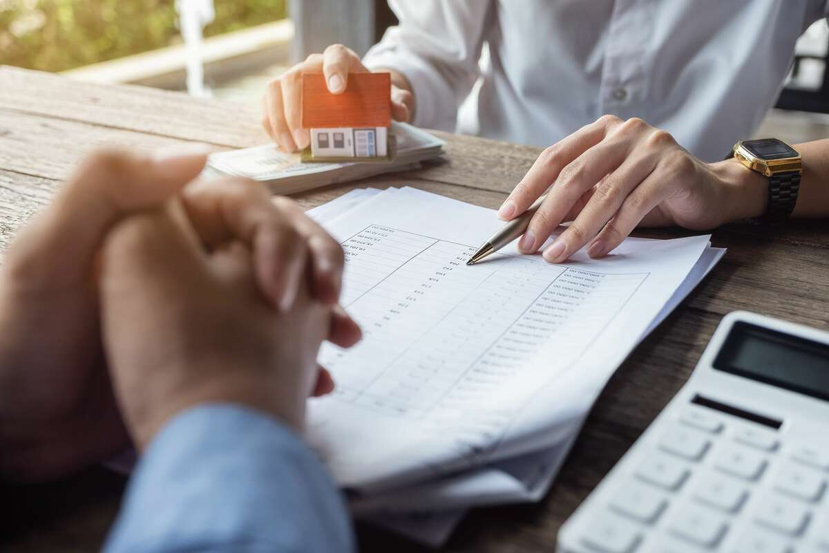 Do you understand the basics ofa mortgage and how it works?