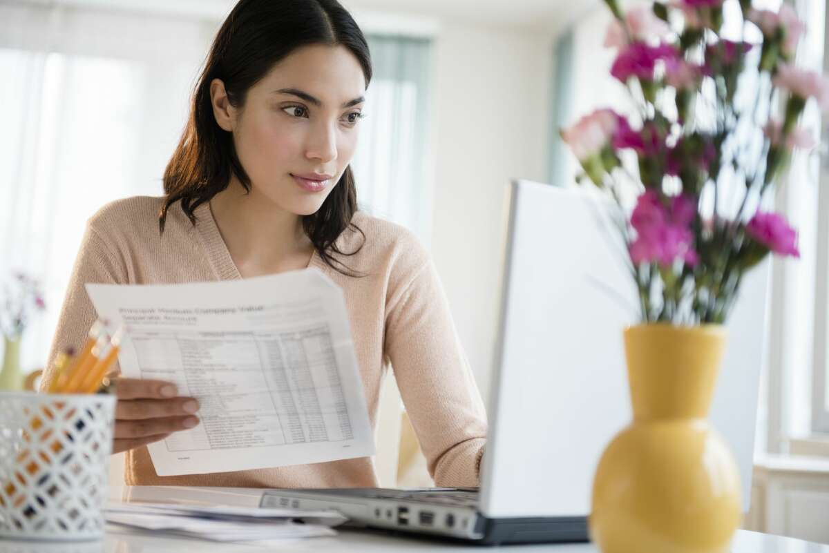 Expenses other than purchase price that you should know about.